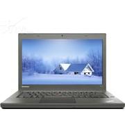 ThinkPad T440 20B6S00300 14英寸超极本(i7-4500U/8G/1T+16G SSD/GT720M/Win8/黑色)