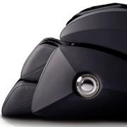 生命动力 LP-6100零重力太空舱按摩椅 黑色