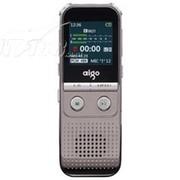 爱国者 (aigo)R5522 8GB