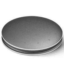 Misfit Shine 运动追踪器 灰色产品图片主图
