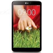 LG G Pad 8.3英寸/16G/wifi/黑色