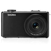 SIGMA DP2 Merrill 数码相机