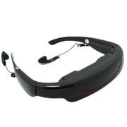 国为 私影VG32072 视频眼镜播放器 移动视频影院