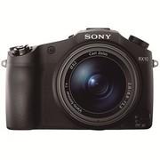 索尼 DSC-RX10 数码相机 (2020万像素 F2.8 恒定光圈 1英寸Exmor CMOS)