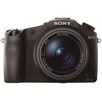 索尼 DSC-RX10 数码相机 (2020万像素 F2.8 恒定光圈 1英寸Exmor CMOS)产品图片主图