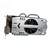 铭鑫 HD7850N-2GBD5昇镭版产品图片主图