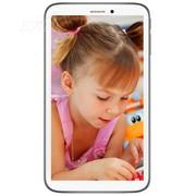 尚伊 N60通讯版 6.5英寸/4G/Wifi/白色