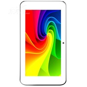 尚伊 N60双核版 6.5英寸/8G/Wifi/白色