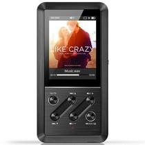 飞傲 X3 便携无损音乐播放器hifi音质产品图片主图