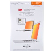 3M 黄金防窥片苹果MACBOOK AIR 11寸 保护隐私和屏幕