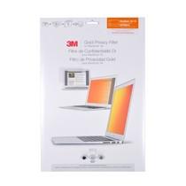 3M 黄金防窥片苹果MACBOOK AIR 13寸 保护隐私和屏幕产品图片主图