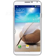 尚伊 G507 5.7英寸/8G/Wifi+3G/白色