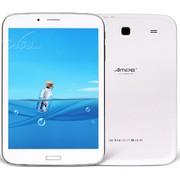 AMPE A82精英版 7.85英寸/8G/Wifi/白色