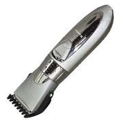 科美 KM605专业理发器 成人儿童电推剪 电推子全身水洗