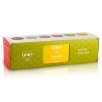九阳 Onecup随饮机随行杯体验包(36杯) 轻能量系列饮品 六种口味产品图片主图