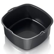 飞利浦 HD9225/50 低脂肪空气炸锅