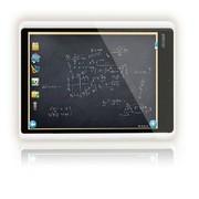 小天才 好记星平板电脑N808加分宝小学初中高中学习电脑在线答疑正品
