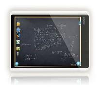 小天才 好记星平板电脑N808加分宝小学初中高中学习电脑在线答疑正品产品图片主图
