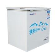 樱花 BD/BC-110Q 冷柜 冰柜 冷藏冷冻转换柜