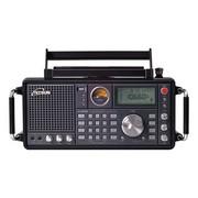 德生 / S-2000收音机S2000数字调谐全波段无线电接收机