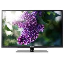 创维 32E360E 32英寸窄边网络LED液晶电视(黑色)产品图片主图