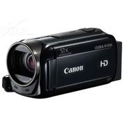 佳能 LEGRIA HF R506 数码摄像机 黑色