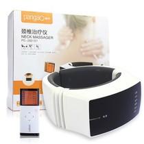 攀高 颈椎治疗仪 PG-2601B7产品图片主图