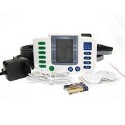 攀高 PG-2602B 低频治疗仪 按摩仪
