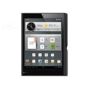 E人E本 S1 9.7英寸平板电脑(16G/Wifi+3G版/黑色)