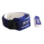 朗康 LK-8032 针灸颈椎经络保健仪 多功能按摩器