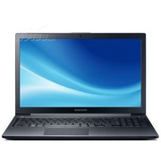 三星 NP670Z5E-X02CN 15.6英寸笔记本(i7-3635QM/8G/1T/HD8870M/背光键盘/Win8/曜月黑)