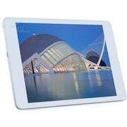 优派 8E 7.85英寸平板电脑(8G/Wifi+3G版/银白色)