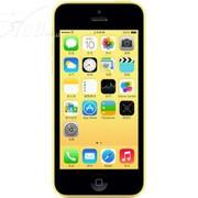 苹果 iPhone5c(A1516) 16G移动4G合约机(黄色)TD-LTE/TD-SCDMA/GSM