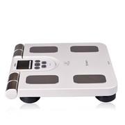 欧姆龙 体脂仪脂肪测量仪器HBF-370脂肪秤