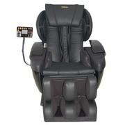 督洋 TC-470 臀感按摩 零重力豪华家用电动按摩椅 黑色