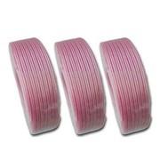 HNM 音箱线 喇叭线音频信号线环绕喇叭线 功放连接 舞台音响线 环绕线 散线(10米) 100型