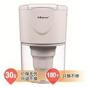 沁园 QY98-1(HA5) 净水桶