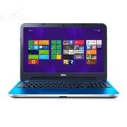 戴尔 Ins17RR-3728L 17.3英寸游戏本(i7-4500U/8G/1T/HD8870M 2G独显/网卡升级/Win8/蓝色)