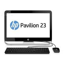惠普 Pavilion 23-g020cx AiO产品图片主图