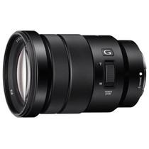 索尼 E PZ 18-105mm F4 G OSS (SELP18105G)镜头产品图片主图