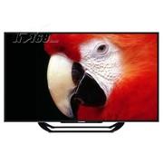 长虹 LED42C2080i 42英寸智能LED液晶电视(黑色)