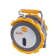 风劲霸 车载吸尘器 汽车吸尘器 时尚便携式吸尘器 VC800