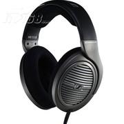 森海塞尔 Sennheiser HD518 头戴式(黑色)
