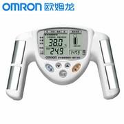 欧姆龙 脂肪测量仪器HBF-306