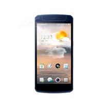 OPPO N1 16G移动3G手机(深蓝色)TD-SCDMA/GSM非合约机产品图片主图