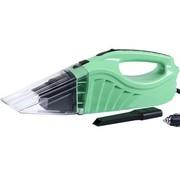 亚舜 车载吸尘器 车用吸尘器 超强吸力大功率车内吸尘器 绿色