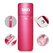 SKG 3115 滑盖纳米喷雾仪