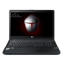 雷神 G150TC-4716GS1T 15.6英寸游戏本(i7-4700MQ/16G/1T+128G SSD/GTX765M 2G独显产品图片主图