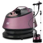华光 TY5080-H 六档双杆蒸汽挂烫机
