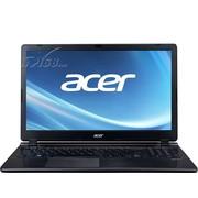 宏碁 V5-552G-10574G50akk 15.6英寸笔记本(A10-5757M/4G/500G/HD8750M/蓝牙/Linux/黑色)